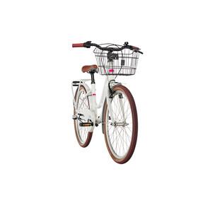 "Ortler Copenhagen - Vélo enfant - 24"" blanc"